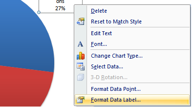 Chart_Series_Point_Popup_menu.PNG